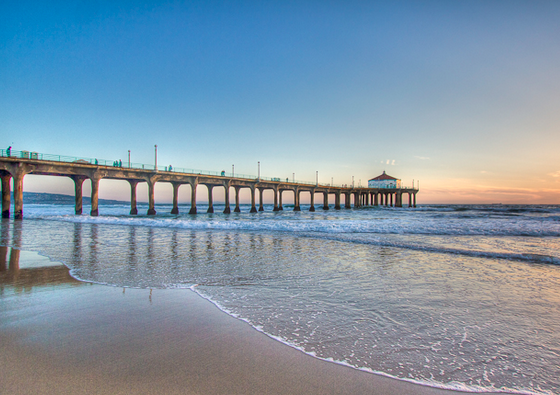 Manhattan-Beach-560x395