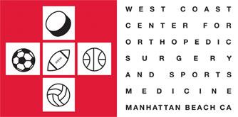 WCO-footer-logo01