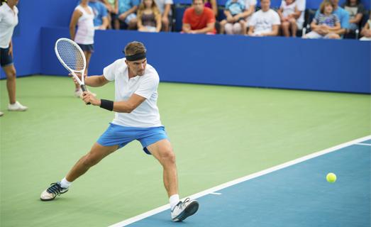 WCO-tennis02