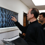 Orthopedic Surgeon Keith Feder, M.D.