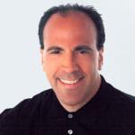 Keith Feder, MD