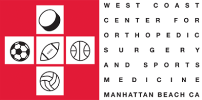 west-coast-center-for-orthopedic-surgery-and-sports-medicine-logo