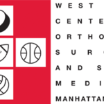 west coast center for orthopedic surgery and sports medicine logo