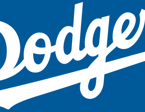 Dodgers-Elbow-Injuries