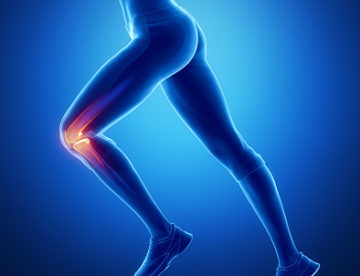 orthopedic surgery can help
