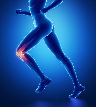 orthopedic surgery can help