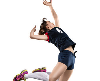 injury in sports